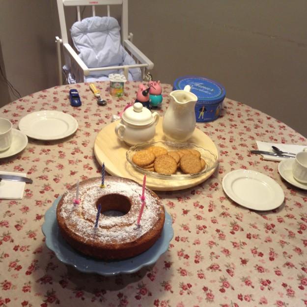 Desayuno_de_cumpleaños